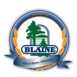 Blaine MN