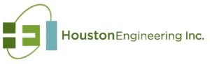Houston engineering
