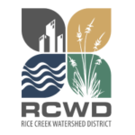 Rice Creek Watershed District