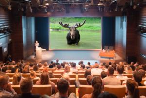 2017_0506_Moose_Presentation