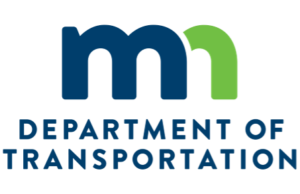 DOT-Logo-Vertical-Pantone-mod