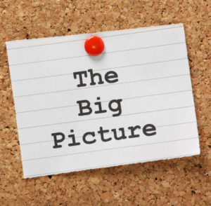 2017_0820_Big_Picture